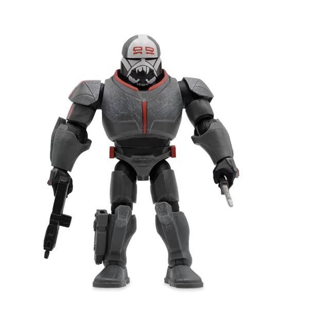 SWTBB Wrecker Toybox Figure 3
